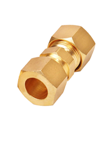 Brass IS-319 / BS - 218 Union - U
