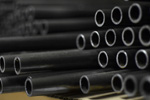 Grade B Carbon Steel A106 Pipes