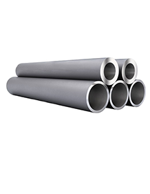 Stainless Steel 310/310S EFW Pipes