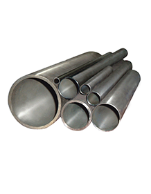 Stainless Steel 310/310S ERW Pipes