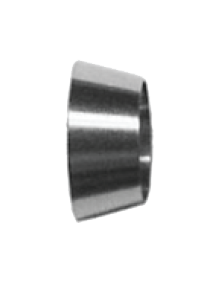 Incoloy 825 Front Ferrule - FF