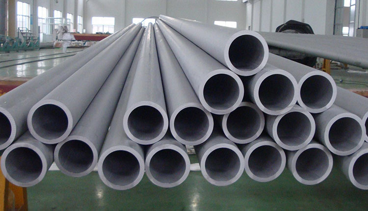 Stainless Steel 310 / 310S Pipe and Tube