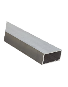 Stainless Steel 310/310S Rectangular Pipes & Tubes