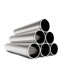 Stainless Steel 310/310S Seamless Pipes