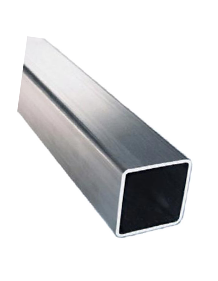 Stainless Steel 310/310S Square Pipes & Tubes