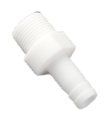 PTFE Male Adapter - MA