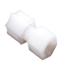 Teflon / PTFE Female Connector - FC