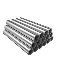 Stainless Steel 310/310S Welded Pipes
