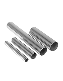 Stainless Steel 310/310S Welded Tubes